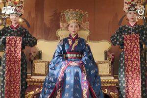 Đại Tống Cung Từ của Lưu Đào xứng đáng điểm 10 chất lượng cho bối cảnh và phục trang chỉn chu