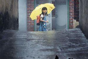 5 tác phẩm điện ảnh xứ Hàn lên án xã hội bất công khiến người xem khóc cạn nước mắt