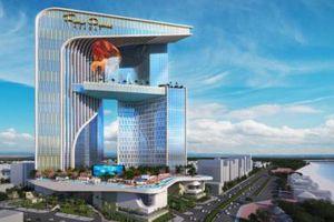 Ông Johnathan Hạnh Nguyễn lý giải vì sao chọn Đà Nẵng làm Trung tâm tài chính khu vực