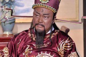 Căn bệnh của 'Bao Thanh Thiên' mắc phải dù chỉ dấu hiệu đau đầu cũng không nên chủ quan