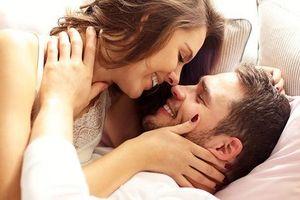 Điều gì giữ lại một cuộc hôn nhân