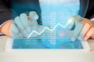 Góc nhìn kỹ thuật phiên giao dịch chứng khoán ngày 31/3: Thị trường sẽ tiếp tục có diễn biến sôi động