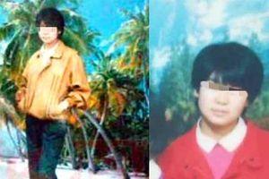 TQ: Khởi kiện vụ án nữ sinh bị giết dã man 25 năm trước