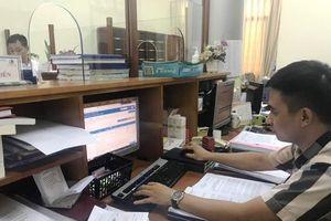 Thái Nguyên: Tập trung xây dựng đội ngũ cán bộ, công chức