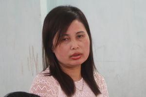 Bộ GD&ĐT chỉ đạo về vụ cô giáo tố bị trù dập
