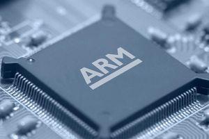 ARM công bố kiến trúc chip V9 với sức mạnh về AI và tính toán tổng thể