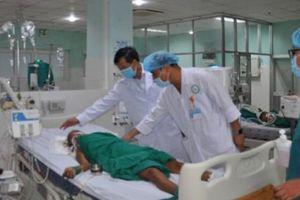 Kon Tum: Một người tử vong do nghi ngộ độc thực phẩm