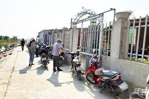 Công an tỉnh Bình Định thông tin vụ 'hỗn chiến' làm một người tử vong