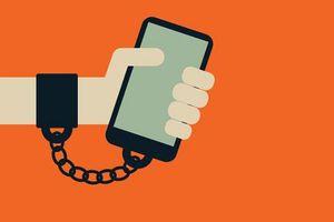 Bí quyết 'cai nghiện' smartphone hiệu quả ngay tức thì, bạn nên thử