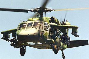 Nga phát thèm trực thăng không người lái Mỹ vừa thử nghiệm