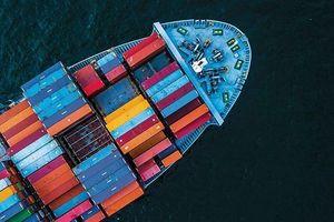 Doanh nghiệp nhỏ và vừa trên 'đường ưu tiên' EVFTA: Tránh tư duy 'bao cấp', viện lý do 'không có tiền'