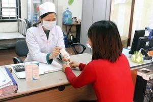 Hà Nội triển khai nhiều nhóm giải pháp trong phòng, chống HIV/AIDS