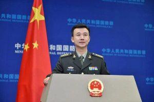 Trung Quốc kêu gọi Nhật 'ngừng khiêu khích' ở quần đảo tranh chấp