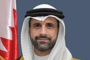 Lần đầu tiên Bahrain cử Đại sứ tại Israel