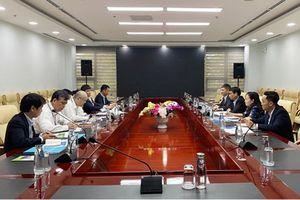 Tập đoàn Maeda (Nhật Bản): Nhà thầu thi công sân bay quốc tế Hồng Kông, tìm cơ hội đầu tư tại Đà Nẵng