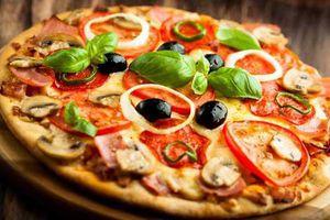 9 thực phẩm gây hại nếu ăn sau 9 giờ tối