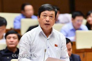 Thủ tướng bổ nhiệm Thứ trưởng Bộ Văn hóa, Thể thao & Du lịch