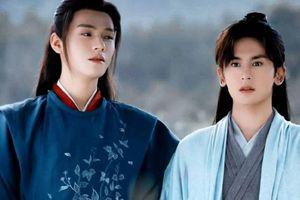 Cung Tuấn 'bỏ rơi' Trương Triết Hạn để hẹn hò với nữ thứ của 'Sơn hà lệnh'?