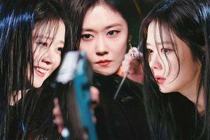 Jang Na Ra đẹp điên dại trong phim mới, cú 'hit' lớn sau loạt phim thất bại?