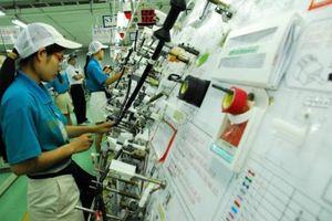 TP. HCM: Thu hút vốn nước ngoài vào Hepza đạt 119,21 triệu USD, tăng 80,67% so với cùng kỳ