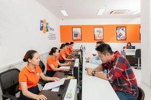 FPT Telecom lên kế hoạch lãi 2.380 tỷ, đầu tư dự án cáp đất liền Việt Nam - Singapore 65,7 triệu USD