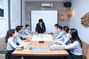 TP. Hồ Chí Minh: Số doanh nghiệp đăng ký thành lập chiếm 32% cả nước