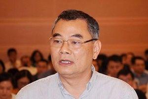 Bộ Công an: Có hiện tượng bảo kê trong vụ buôn lậu xăng dầu giả ở Đồng Nai