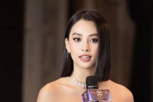 Tranh cãi khi Tiểu Vy, Lương Thùy Linh được lựa chọn làm giám khảo Miss World Việt Nam