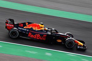 F1 Việt Nam dừng vô thời hạn, đua xe trong nước đi về đâu?