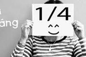 Ý nghĩa tốt đẹp của ngày 1/4 (Cá tháng Tư) mà không phải ai cũng biết