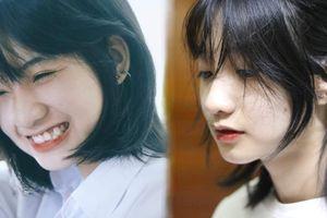 Hotgirl Quảng Nam U18 là KOL, quản lý thương hiệu
