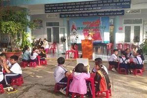 Vụ quên tái bổ nhiệm cán bộ giáo dục ở Ninh Hòa, tâm tư người trong cuộc