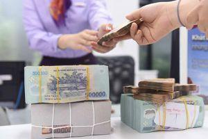 Bàn cách gọi vốn cho doanh nghiệp Việt