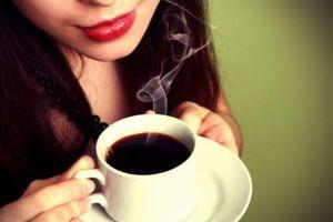Cà phê kết hợp với dầu dừa có lợi như thế nào đối với sức khỏe?