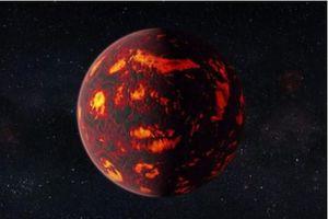 Khối đá 3,7 tỷ năm tuổi tiết lộ gì về quá khứ của Trái Đất?