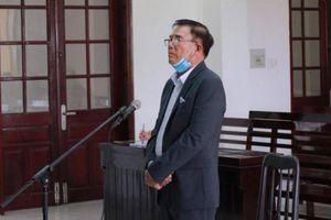 Sinh sống nước ngoài 29 năm, Việt kiều Úc không biết bị truy nã