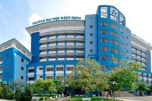 Ngành học duy nhất tại Việt Nam lọt Top 101-150 thế giới