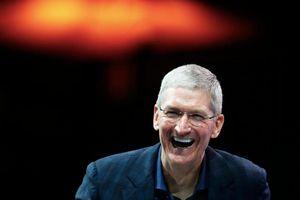 3 thất bại lớn nhất của Apple sau khi Steve Jobs ra đi