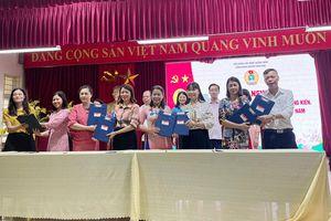 Ngành Giáo dục Quảng Ninh: Phấn đấu có 300 sáng kiến trong quản lý, giảng dạy