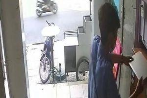 Hai kẻ nghiện chuyên trộm tài sản tại các cửa tiệm ở Sài Gòn