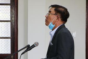 Việt kiều Úc 'không biết bị truy nã' lãnh hơn 6 tháng cải tạo không giam giữ
