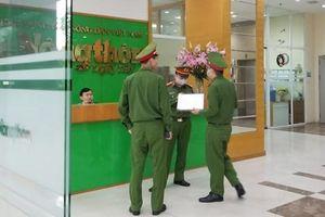 Lập đoàn kiểm tra liên ngành làm rõ các hoạt động của CLB Tình Người