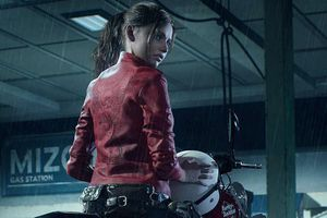 Phim 'Resident Evil: Welcome to Raccoon City' dời lịch chiếu
