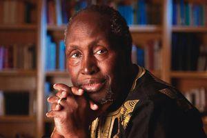 Tiểu thuyết gia người Kenya được đề cử tại giải International Booker