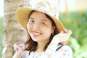 'Tôi muốn viết câu chuyện ma thuật đậm nét cuộc sống người Việt'