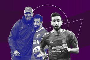 Man United hay Chelsea sẽ làm đảo lộn mọi dự đoán?
