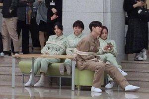 Giới siêu giàu Gangnam phải trả giá thế nào ở tập cuối 'Penthouse 2'?