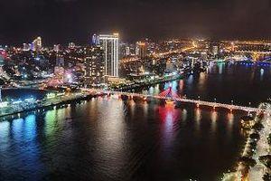 Đà Nẵng: Tìm giải pháp đưa du lịch trở lại thời 'hoàng kim'