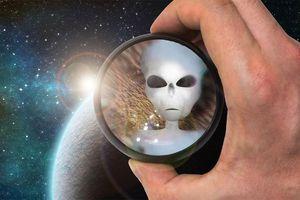 Con người gửi những thông điệp gì đến người ngoài hành tinh?