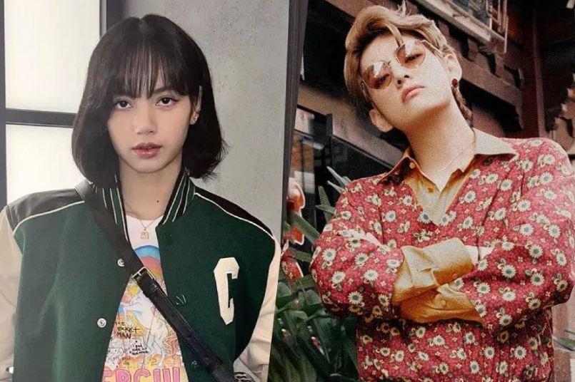 8 ngôi sao K-pop có ấn tượng đầu tiên khác xa tính cách thực tế